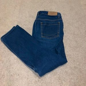 Democracy of Nevermind skinny jeans size 29